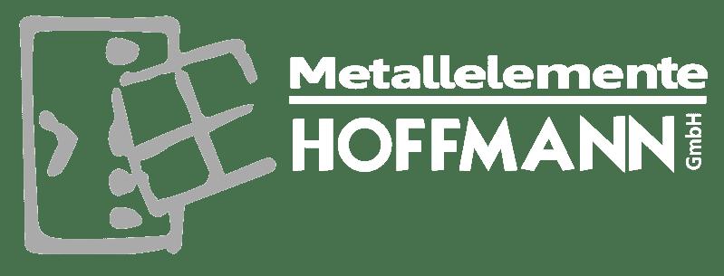 Metallelemente Hoffmann